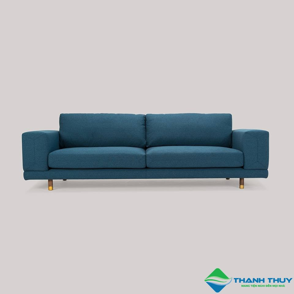 sofa-thanh-thuy